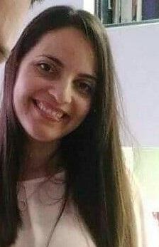 Mrs. Hadar Oz-Abutbul