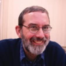 Prof. Joel Walters