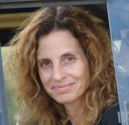 Dr. Michal Ben Shachar