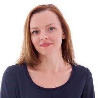 Dr. Natalia Meir