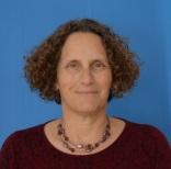 Prof. Sharon Armon-Lotem