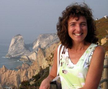 Prof. UAM dr hab. Magdalena Wrembel