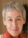 Prof. Halina Grzymała-Moszczyńska
