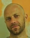Dr Jakub Szewczyk
