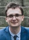 Dr Krystian Barzykowski