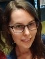 Dr Marta Marecka