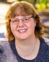 Dr. Alexandra Gottardo