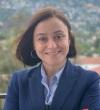 Dr. Aline Ferreira