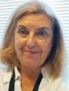 Professor Catherine Davies