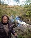 Dr Martha Robinson